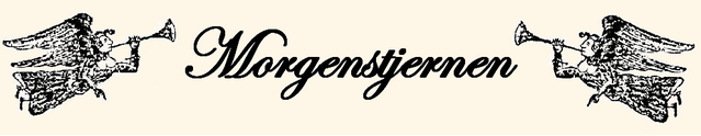 File:Morgenstjernen Masthead (The Kalmar Union).png