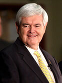 220px-Newt Gingrich by Gage Skidmore 6