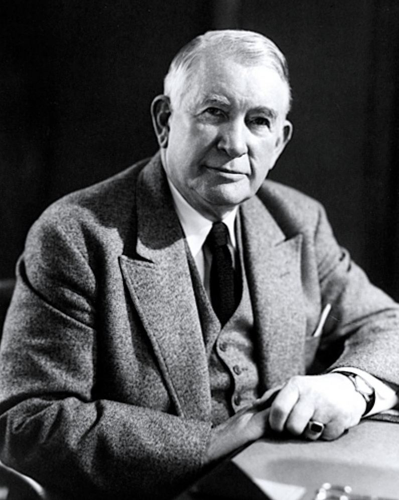 File:35 Alben Barkley 3x4.jpg
