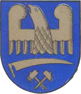 File:Coat of arms of Silesia.png
