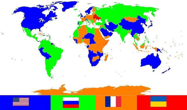 File:Countries by most used web browser filled in..jpg