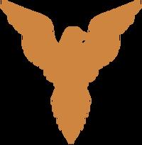 SymbolFCorni.png
