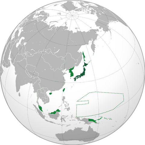File:CV Japanese Empire.png