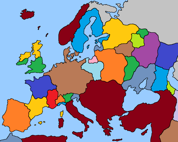File:Europe 1500 (Fidem Pacis).png
