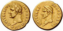Vitellius Coinage.jpg