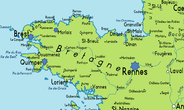 File:Brittany revolt.png