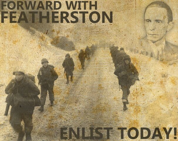 File:Foward With Featherston Poster.jpg