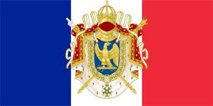 File:French Republic.jpg