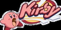 Kirby (Ohga Shrugs)