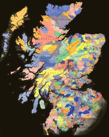 File:Map scot clan.jpg