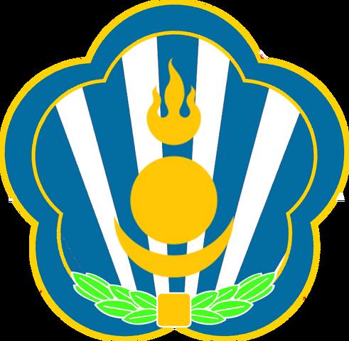 File:National Emblem of Mengjiang (Myomi).png