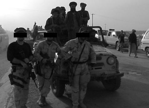 File:US Special Forces Mazār-e Sharīf.png