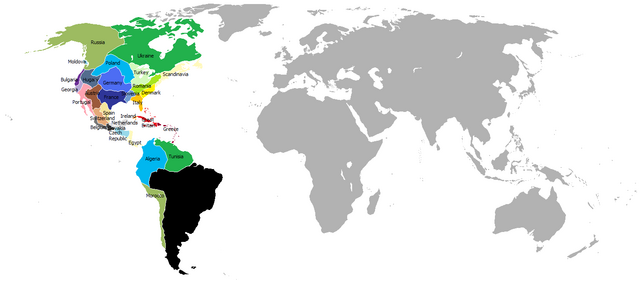 File:Greater Americas Proposal 2 Names.png