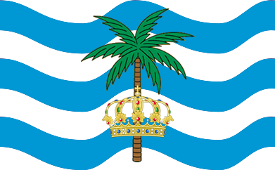 File:NAV Flag of Dampierien.png