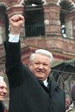 Boris Yeltsin-1