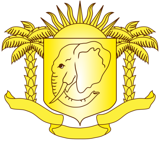 File:Coat of Arms of Côte d'Azur.png