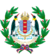 Coat of Arms of Roman Antarctica (PM3)