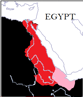 File:Egypt Map 2.png