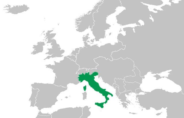 File:Italy location.jpg
