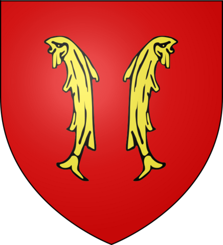 File:Montbeliard.png