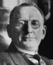 William-simmons