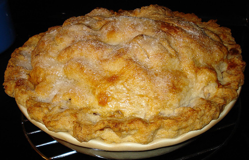 File:Apple Pie.jpg