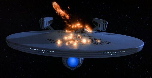 File:Destruction of enterprise.jpg
