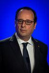 François Hollande 26 avril 2015