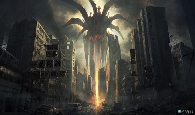 File:Invasion by Radojavor.jpg