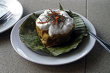 File:220px-Amok Cambodian curry.jpg