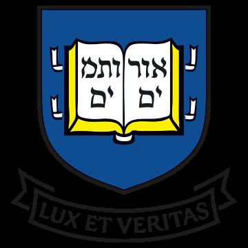 File:360px-Yale University Shield 1 svg.png