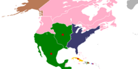Spanish-American War (No Napoleon)