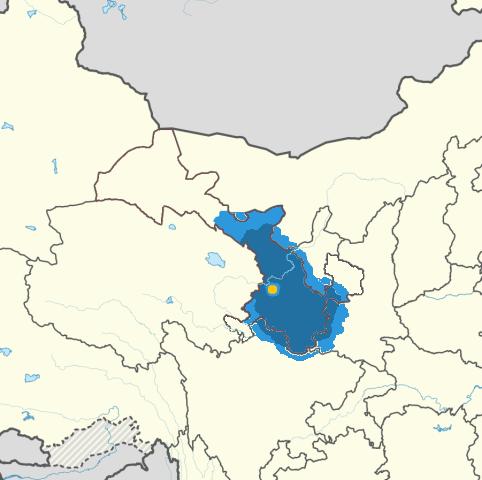 File:GansuMaplg.png