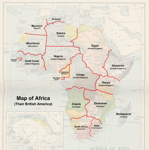 File:Map of Africa (Their British America).png