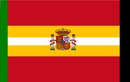 SpainFlagNew1