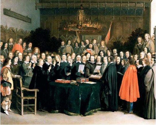 File:Treaty of westphalia.jpg