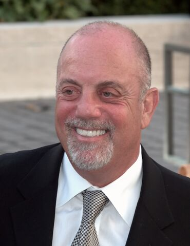 File:Billy Joel Shankbone NYC 2009.jpg