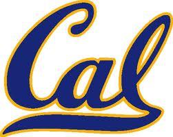File:Cal Logo.jpg