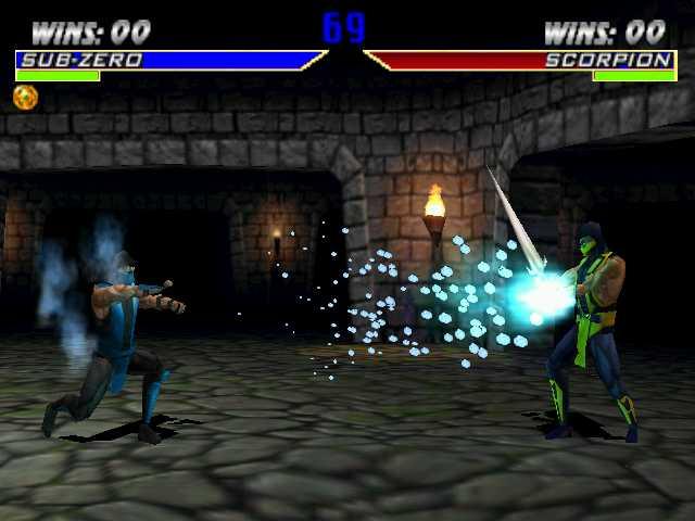 File:Mortal Kombat 4.jpg