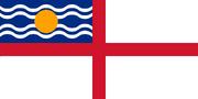 WIN flag GNW