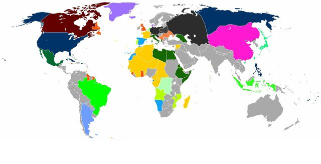 File:GreaterEurope1954-summer German-plans for USSR division.jpg