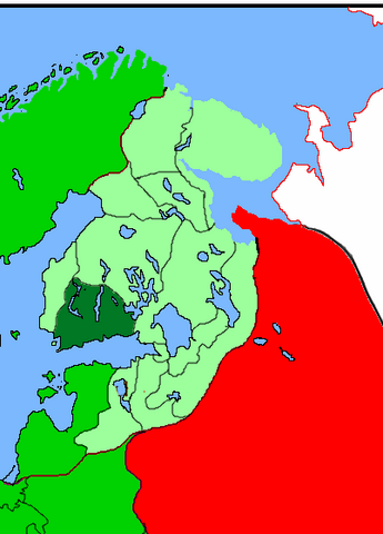 File:The Duchy of Tavastia.png