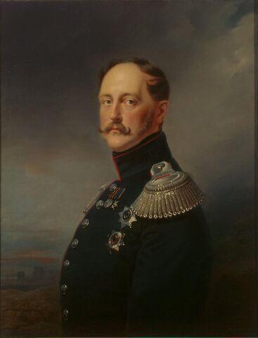 File:Tsar Nicholas I -3.jpg