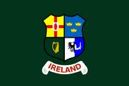 800px-Flag of Ireland hockey team svg
