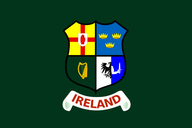 File:800px-Flag of Ireland hockey team svg.png