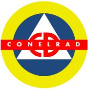 CONELRAD FTBW symbol