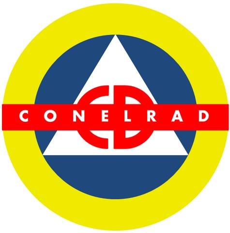 File:CONELRAD FTBW symbol.png