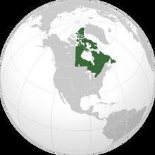Canada Ortho TBAC
