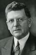 Edward Joseph Kelly