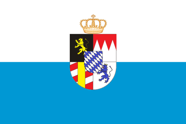 File:Flag of the Kingdom of Bavaria.png